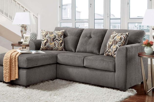 chaise a couch sofa