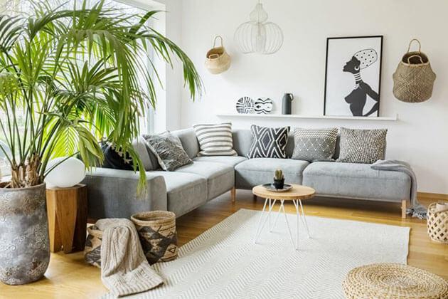 Top 7 Feng Shui Decorating Tips In, Living Room Feng Shui